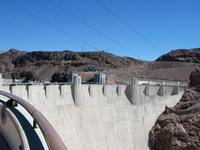 hoover dam rjs3 crosscountry usa road trip