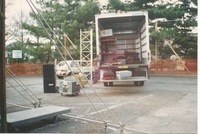 Carnival Truck - Early 90s?