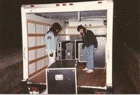 CMH event loadout (early 90s?)